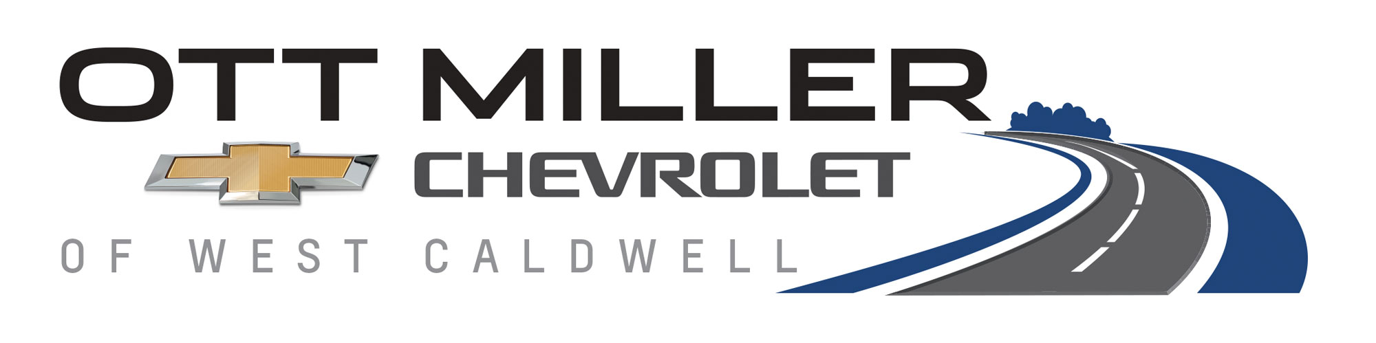 Ott Miller Chevrolet of West Caldwell, NJ